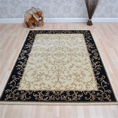 kamira rugs kamira rugs 4152 800 beige free uk delivery the rug seller