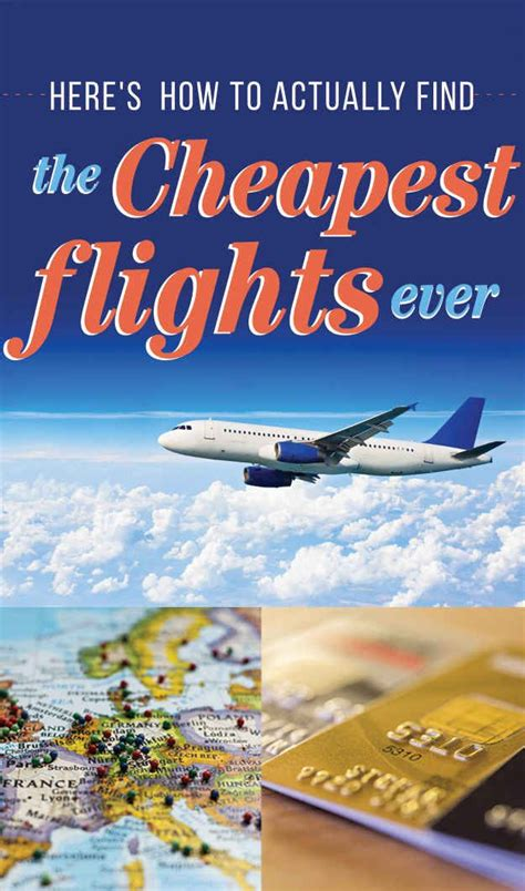 25 best ideas about cheapest flights on airline tickets cheapest airline tickets