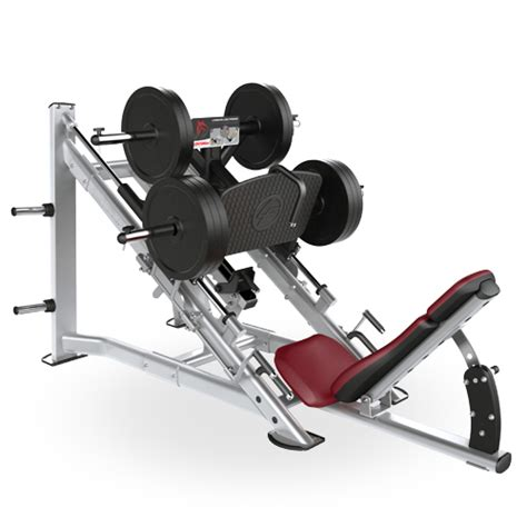 York Weight Bench The 8 Most Overrated Gym Exercises For Women Lifting