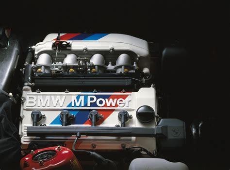 Coverselimutpenutup Motor Size M 1988 bmw m3 e30 picture 54467