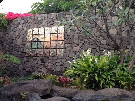 Landscape Tiles Custom Handmade Ceramic Decorative Tile Landscape
