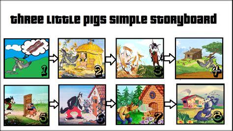 three stories jorgeavelasco3rd the greatest wordpress com site in all