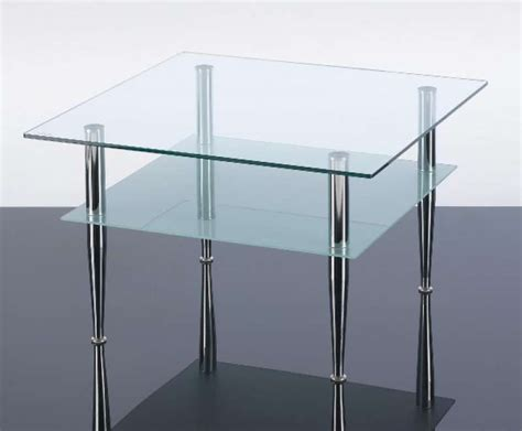 Coffee Table Cost Glass Coffee Tables Toughened Glass Coffee Tables
