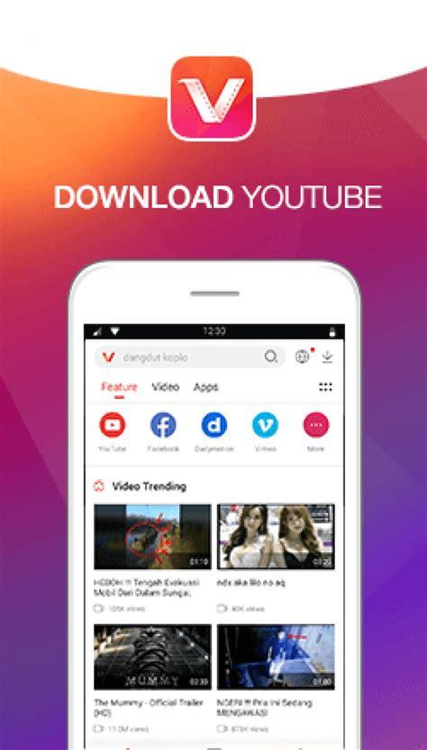 download film indonesia gratis dan mudah aplikasi download film paling mudah dan lengkap