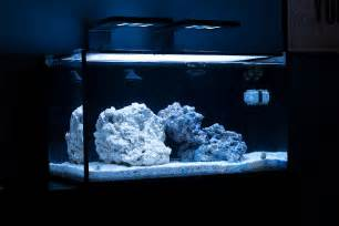 Heater Sea 75watt Hx 906 just pete s fusion nano 20 aquarium journals nano reef community