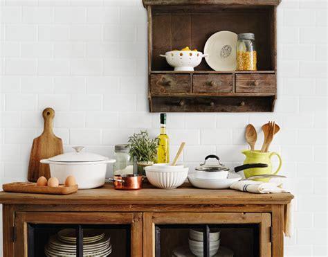 Homesense Kitchen by Homesense