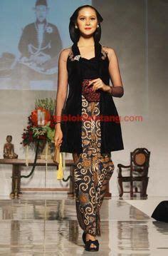 Kutu Baru Bunga 1 1000 images about kebaya kutubaru on kebaya app and batik dress