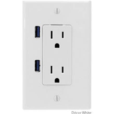 Bedroom Power Outlet 112 Best Images About Electrical Outlet On The