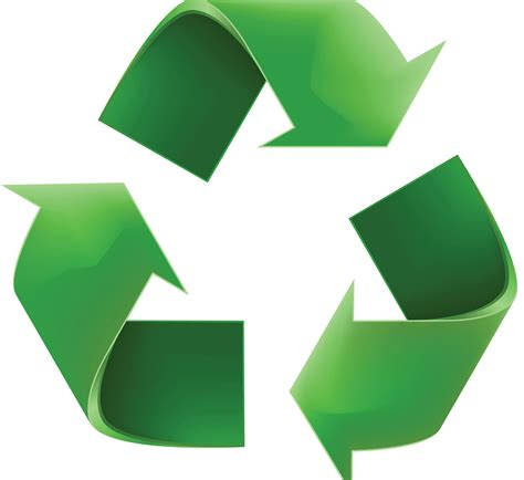 reduce reuse recycle shareonwall com reuse reduce recycle driverlayer search engine