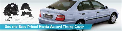 genuine 174 honda accord 1997 timing cover honda accord timing cover timing belt cover dorman genuine 1997 1996 1994 1991 1995 1992