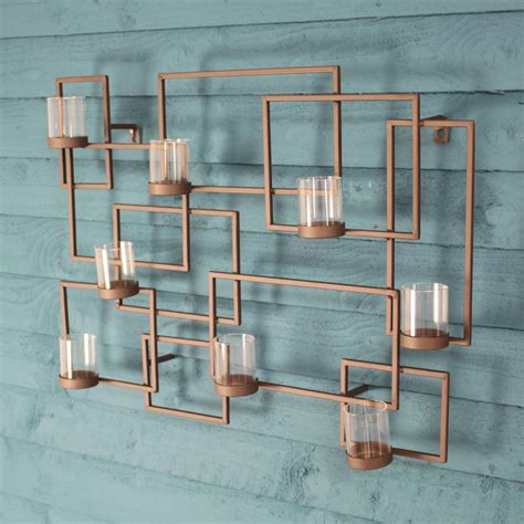 1000 ideas about metal wall decor on wall