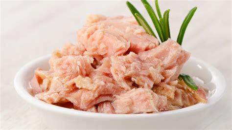 8 Foods That Fight Pms by Foods That Fight Pms