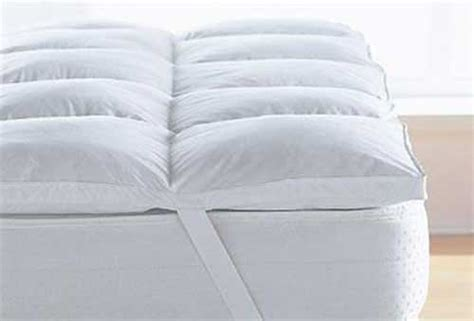 cuddle bed topper ultimate cuddle bed mattress topper bed mattress sale