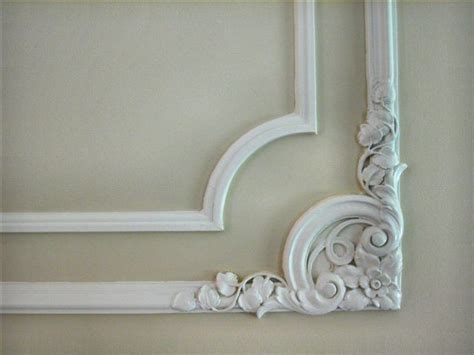 decorative wall molding panels walls wall panels wall ornaments traditional
