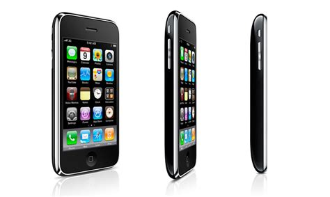 iphone 3gs iphone 3gs