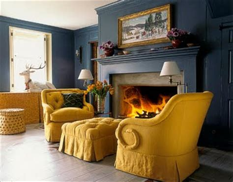 mustard living room brown and mustard yellow living room modern diy art designs