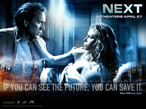 film nicolas cage et jessica biel 301 moved permanently