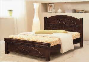 King Size Bed Bedding Ideas How Inspiring King Size Bed Frames And Bedding Ideas