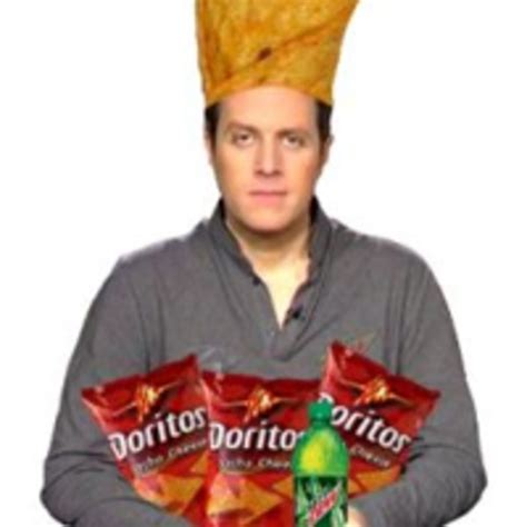 Doritos Meme - dorito pope know your meme