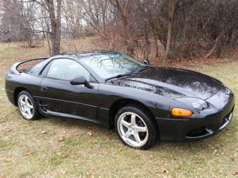 free car repair manuals 1998 mitsubishi gto spare parts catalogs service manual 1998 mitsubishi gto manual find used 1998 mitsubishi 3000gt sl manual 6