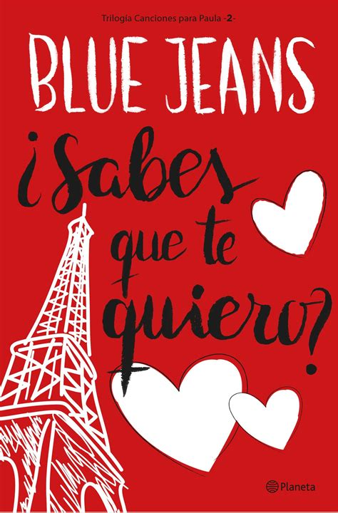 libro te quiero i algo tan sencillo como estar contigo serie algo tan sencillo 3 blue jeans planeta