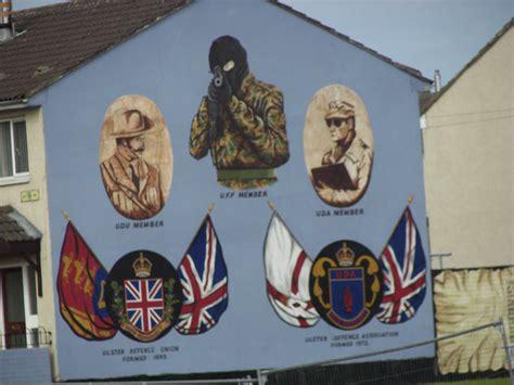 Belfast Wall Murals file belfast mural 6 jpg wikimedia commons