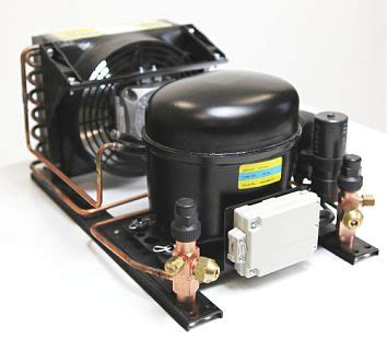 refrigeration airconditioning rac training systems