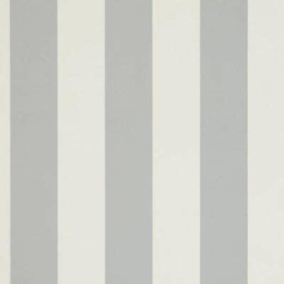 Tapisserie Rayures Grises by Papier Peint Expans 233 Rayure Gris Castorama