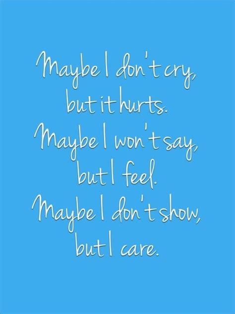 Broken Quotes I D 25 best broken relationship quotes on