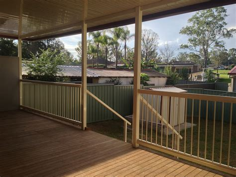 two bedroom cladding exterior granny flat � granny flats