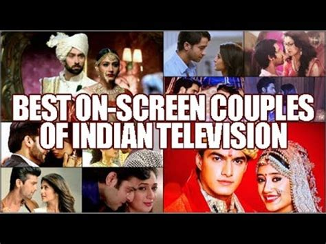 best serial tv shows best tv serial jodi of 2016 from valkyrian descent