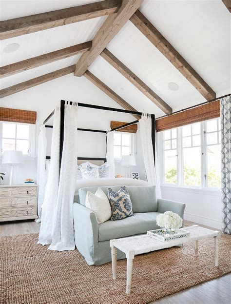 coastal master bedroom ideas california beach house with coastal interiors home bunch
