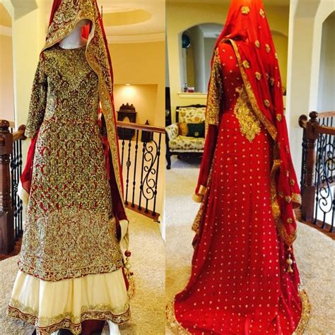 Latest  Ee  Wedding Ee   Maxis Long Tail  Ee  Dresses Ee   Designsllection