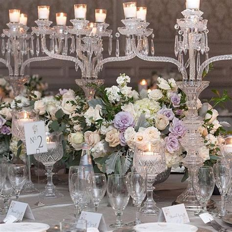 1000 Images About Table Decor On Pinterest Toronto Fancy Centerpieces For Weddings