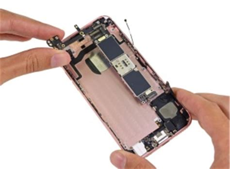 iphone 6s motherboard replacement melbourne cbdiphone repairs