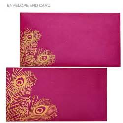 indian wedding cards hindu wedding invitations 19000 hindu wedding announcements invites
