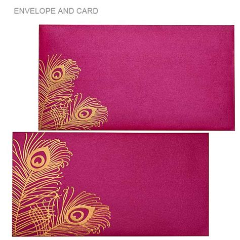 indian wedding cards hindu wedding invitations 19000 hindu wedding