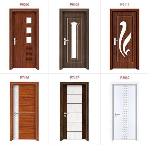 bathroom pvc door price plastic doors for bathrooms price