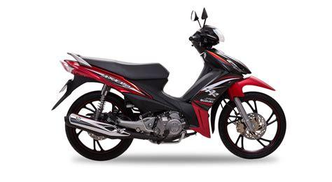 Handle Kopling Shogun Axelo 125 tilan suzuki axelo 125 rr dan axelo 125 sp 2015 mercon motor