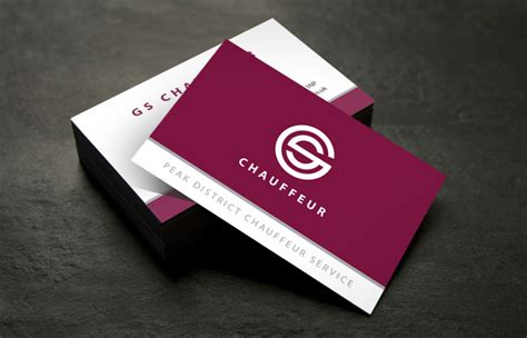 home graphic design business home graphic design business 28 images business card