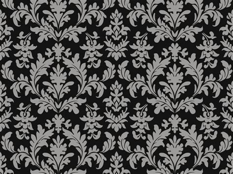 wallpaper vintage vector design background free vector backgrounds creative beacon