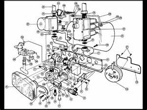 worcester boiler parts diagram unable to repressurise worcester 28cdi after drain