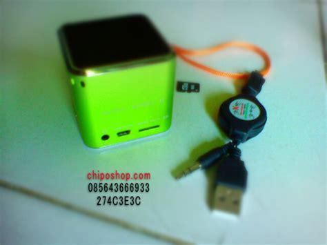 Dvd Player Airlux Usb Dan 3 Macam Warna Hitam Merah Orange speaker saku jualanane