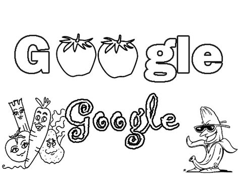 google images coloring pages fruits coloring pages quot google com quot fantasy coloring pages