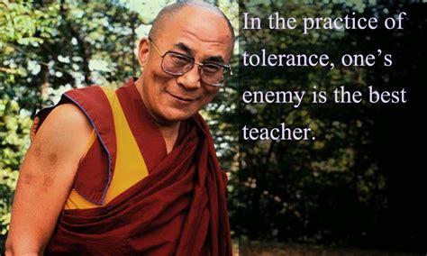 Wedding Quotes Dalai Lama by Tolerance Dalai Lama Quotes Quotesgram