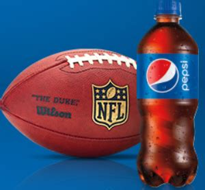 Tailgate Sweepstakes - pepsi unlock the tailgate sweepstakes