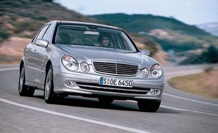 service and repair manuals 2006 mercedes benz c class regenerative braking 2006 mercedes benz e350 owners manual pdf service manual owners