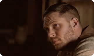 tom hardy lawless haircut tom hardy lawless haircut hairstyles ideas