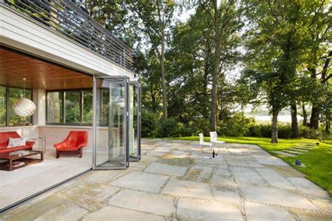 giardini arredamenti arredamenti per giardino mobili da giardino come
