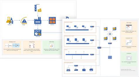 office 365 and visio create versatile diagrams visio pro for office 365